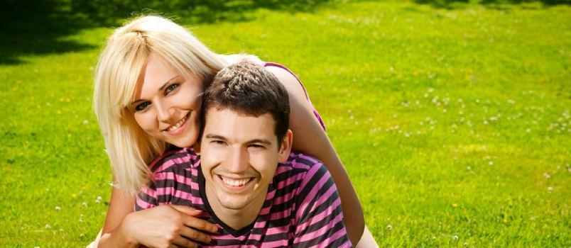 Intimacy Refined - Growing Your Spiritual Intimacy
