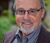 Richard Riemer, Licensed Psychologist Westlake Village, CA