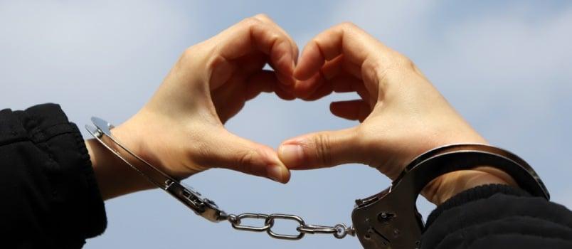 Relationship OCD - unreasonable focus on romantic commitments
