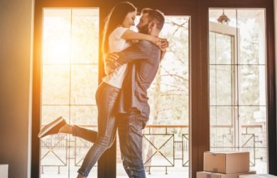 What Does It Take to Strengthen Emotional Intimacy in a Marriage