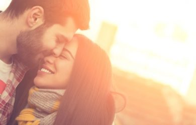 3 Secrets of Happy Relationships - Believe, Ask, Receive