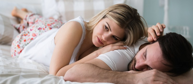 Do You Know Your Partner? a Major Building Block to a Happy Relationship