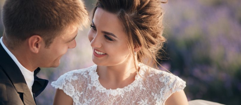For a Happy Marriage, Here Are 3 Questions You Should Ask Yourself Everyday
