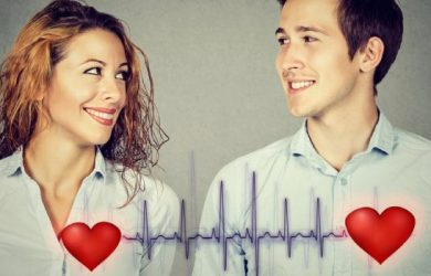 How Couples Can Heal and Create a Healthier Attachment - Tricks to Understand the Mechanism