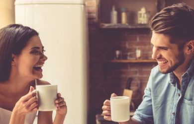 How Does a Marriage Affect Your Intellectual Traits