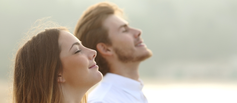 Creating Positive Mental Changes for Happy Relationships