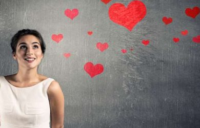 Mind-Blowing Relationship Tips for Wives to Navigate the Male Mind