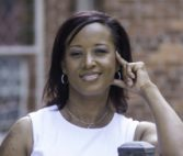 LaShanna Stephens, Licensed Professional Counselor Macon, GA