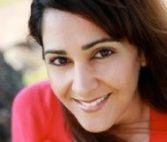 Hilya Delband Tehrani