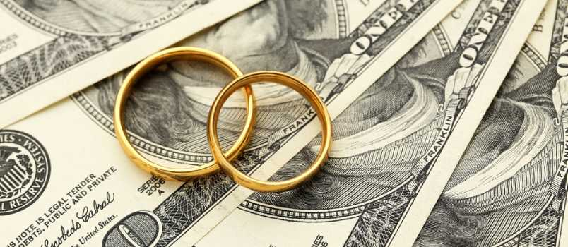 All You Need to Know to Make Your Second Marriage a Success