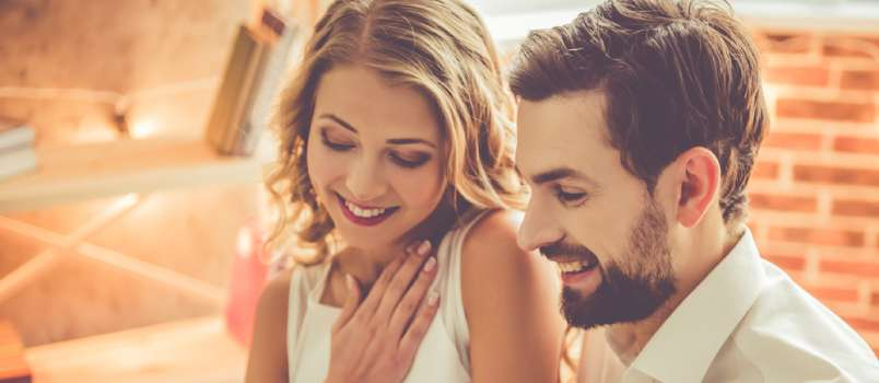 Relationship Tips for men to make their marriage happier