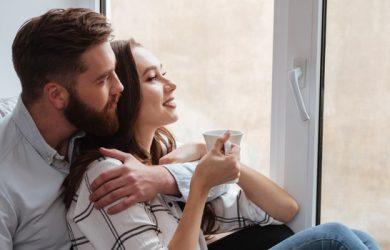 Secrets to Making Love Last a Lifetime