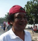 Winhonawar