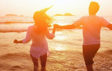 To Have a Regret-Free Marriage, Find Your Life's Purpose
