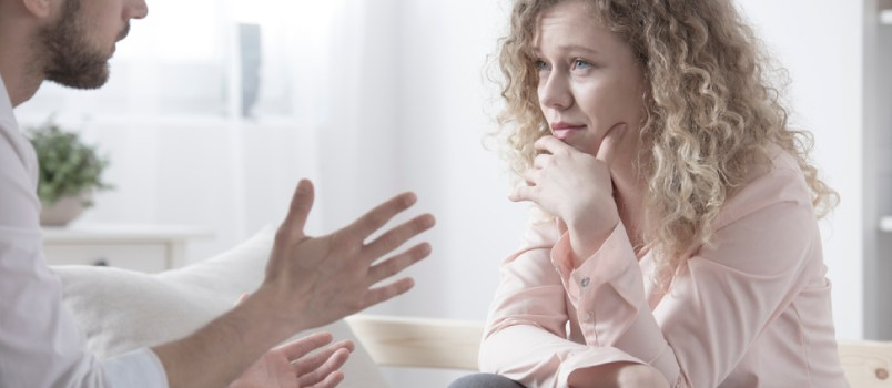 Life After Divorce - What My Therapist Friends Forgot to Say