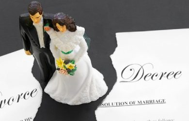 What You Need to Know About How to Divorce Your Wife