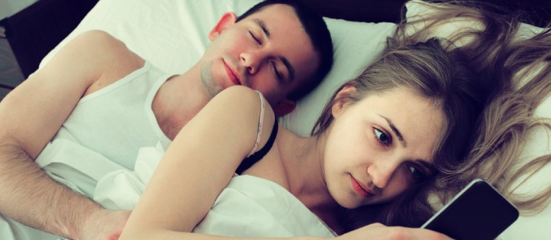 After Affair: How to Get Over Guilt Caused by Cheating in Marriage