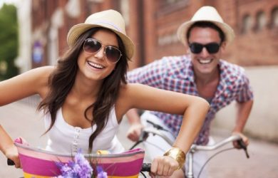 What Does a Healthy Relationship Look Like Secrets Revealed