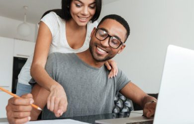 Are Emotionally Intelligent Husbands the Secret to a Happy Marriage