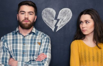 Are conflicts boon or a bane in a relationship
