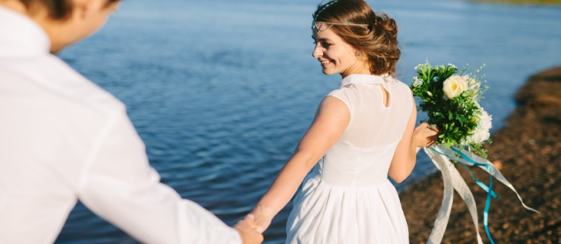 Centering Your Marriage on Relationship Not ADHD