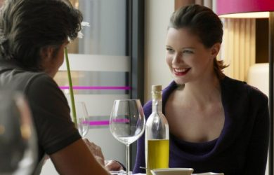 Dealing with Issues While Dating a Functional Alcoholic