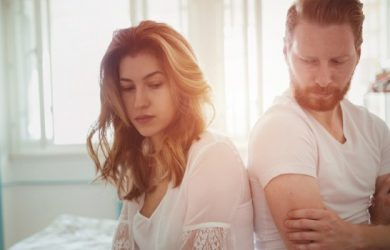 6 Predictors of Divorce That Can Sabotage Your Relationship