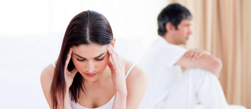 Emotional Regulation Tips for High Conflict Couples