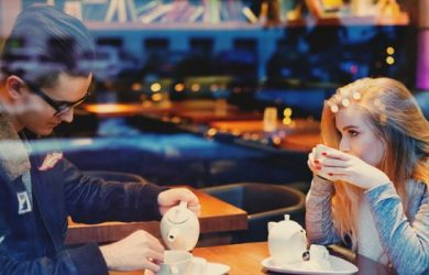 16 First Date Ideas to Make Your Date Memorable