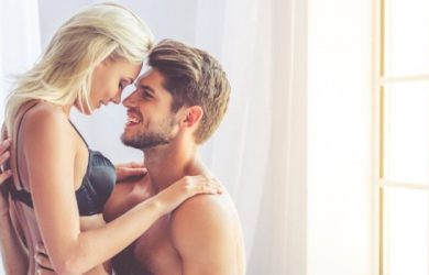 Important Elements Which Lead to Romantic Sex