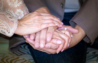Motivate Your Spouse Towards Personal & Spiritual Development