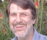 Roland Evans, Psychotherapist Boulder, CO