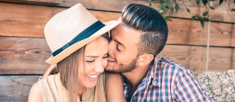 Nourish your new relationship
