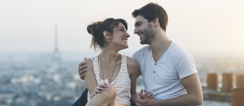 The Best 11 Ways For Improving Your Relationship
