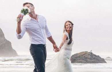 Marriage Lessons in 101 Things I Wish I Knew When I Got Married