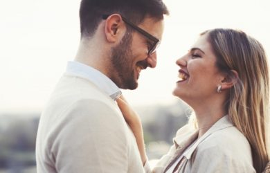 Tips to Bring Back the Love You Have Lost
