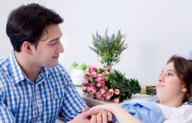 Ways to support your spouse in substance addiction recovery