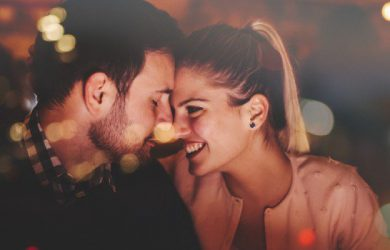 10 Tips for Having an Amazing First Date