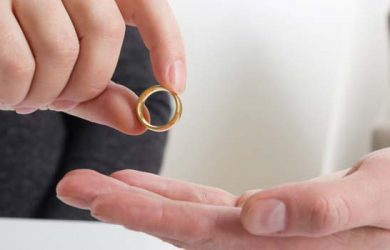 Are You Really Ready for Divorce? How to Find Out
