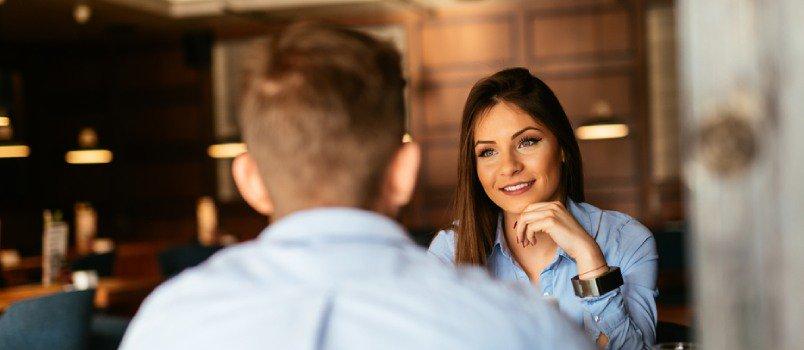 Divorce to fix your spouse
