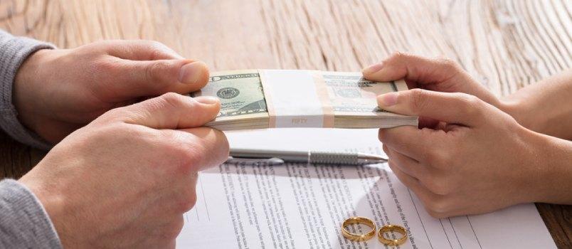 How to File Divorce in Arkansas