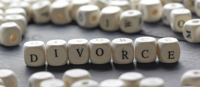 How to File for a Divorce in Alaska