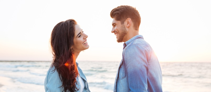 Am I in Love – 8 Signs on How to Be Sure of Your Relationship