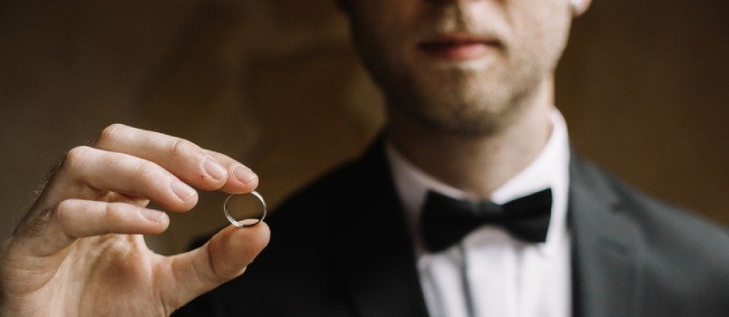 5 Real Reasons Men Are Not Marrying