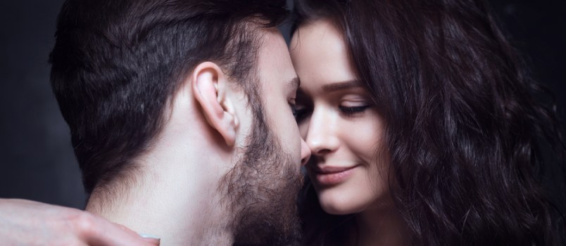 6 Tips to Guide You Towards a Healthy and Romantic Relationship