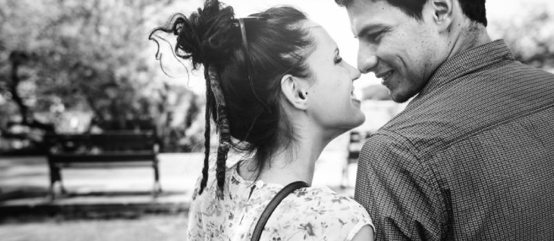8 Common Qualities of Lasting Relationships for You and Your Partner