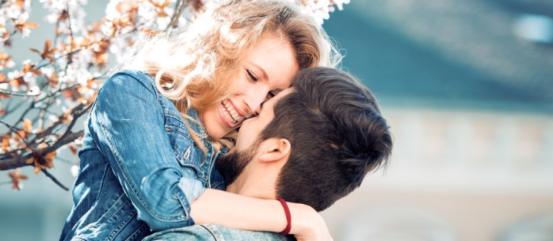 How Long Does It Take to Fall in Love 7 Facts You Need to Know