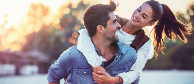 5 Things All Healthy Relationships Require