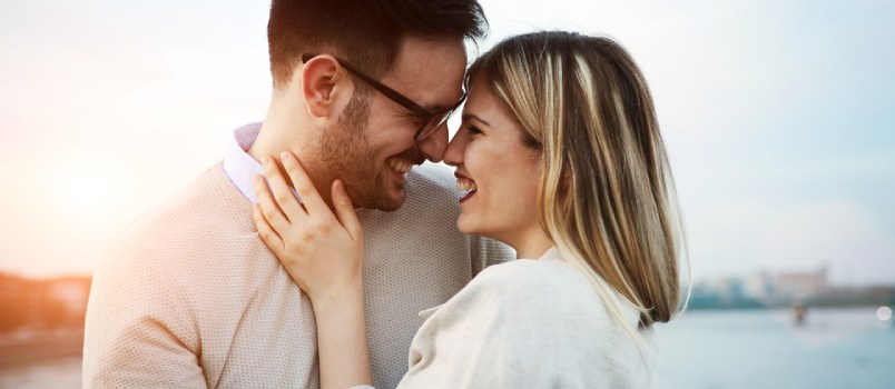 How to Reduce the Emotional Distance in a Relationship