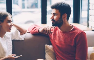 3 Tips for Healthy Communication for Couples After a Blow-Up